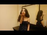 Видео-приглашение группы Винтаж на концерт в г. Тобольске