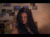 Lolita Jolie - La Premi
