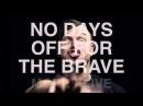 Rob Bailey The Hustle Standard :: PLAN MY ATTACK :: Lyric Vid