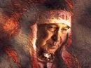 Выдержки из публичных выступлений индейских вождей 19в
