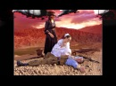 Ирина Шведова Белый танец (Афганский вальс)