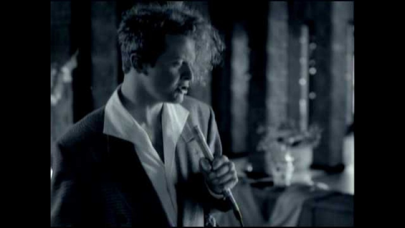 Simply Red - Ev'ry Time We Say Goodbye
