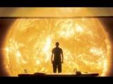 Requiem for a dream (Orchestra)