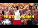 Kal Ho Naa Ho - Pretty Woman Video Shahrukh, Saif, Preity