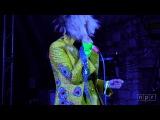 Yeah Yeah Yeahs, Live in Concert NPR Music's SXSW 2013 Showcase