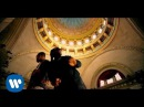 Wale Jeremih - The Body (Official Music Video 28.12.2014)