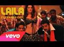 Laila Video - Sunny Leone, John Abraham | Shootout at Wadala