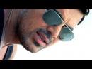 Khwabon Khwabon Force Full song Feat John Abraham Genelia D'souza