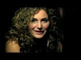 Samantha James - Angel Love