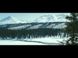 Eddie Vedder - Long Nights HD