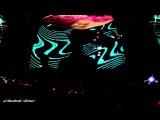 Tulbure DMB 3 Years Anniversary Kristal Club Bucharest Clubb Inc Dj Set