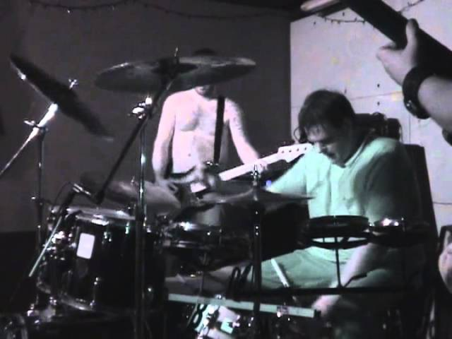 Don Caballero Live at Mac's Bar, East Lansing, MI 6/21/2006