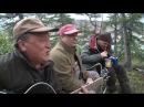 Анатолий Полотно На рыбалку