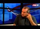 Я. Кедми: израильское отступление из Газы ничего не изменило. Ракеты Хамаса там были и раньше.