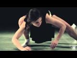 Patrick Cassidy - Vespers Contemporary by Anatoliy Vodzyanskiy D.Side Dance Academy