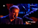 George Dalaras-Yiğidim Aslanım Burda Yatıyor