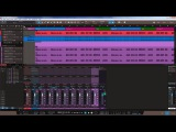 Vocal Thickening Trick in Studio One - Warren Huart Produce Like A Pro