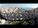 City Of Kavala