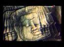Ангкор Ват Божественный дворец Шивы