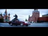 Тимати - Мой Лучший друг это президент Путин -Премьера клипа 2015