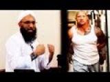 О сегодняшних парнях - Мачо Шейх Захир Махмуд