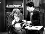 Charlie Chaplin - City Lights 1931