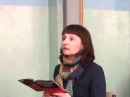 ЖилСоцМинимум Наталья Брит 25 март 2012 Самара