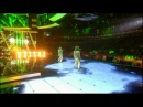 Eurovision 2009 Semi Final 1 13 FYR Macedonia *Next Time* *Neshto Shto Ke Ostane* 16:9 HQ