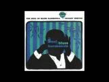 Big Walter Horton - Wee Baby Blues