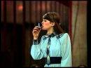 Верасы - Малиновки заслыша голосок