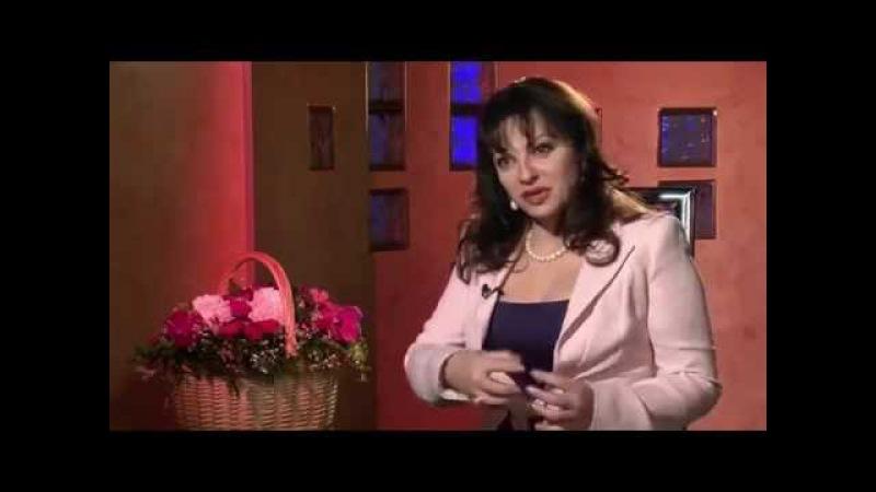 Внутренний стержень Как полюбить себя Наталья Толстая 360
