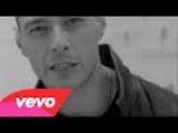 Fabri Fibra - In Italia ft. Gianna Nannini