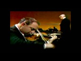 Isaac Stern - Saint-Saens Introduction and Rondo CapricciosoRestored Image(HD)