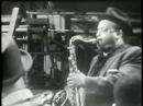Ben Webster Sextet C jam blues 1959