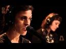 Dessa - Dixon's Girl | Audiotree Live