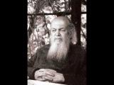 Живой могучий голос Великого Святителя Луки Войно-Ясенецкого