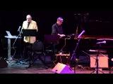 40 лет группе Арсенал! Алексей Козлов на юбилейном концерте в ММДМ 25.02.2014