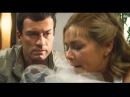 Ирина Пегова Одинокие сердца в HD качестве