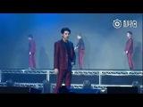 160213 EXO'luXion in Vancouver ✪ Edit ♥ 세훈 sehun 。EXO