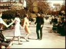 Enrico Macias - Paris tu mas pris dans tes bras Франция. 1964 г.