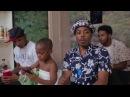 Boogie   Let Me Rap