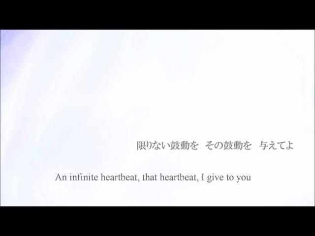 Niki【Lily】- Close to you