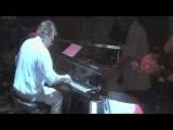 Jan-Heie Erchinger mit der Jazzkantine.m4v