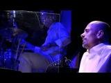 Jan-Heie Erchinger mit der Jazzkantine Take 5 Solo.m4v