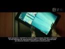 Реклама Билайн планшет - Енот