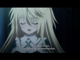 Absolute Duo 06 vostfr [1080p] www.fairy-streaming.net