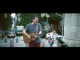 Matt Nathanson - Gold In The Summertime (Official Video)