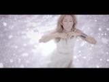 Je voudrais retrouver quil ny a pas de rves interdits et partir o mon cur me pousse - Celine Dion - Parler a mon pere
