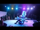 Edward and Mitti – Vocaloid - Cosplay Rush vol.11