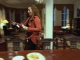 Kabuslar.Evi.02.Son.Dans.2006.DVDRip.XviD